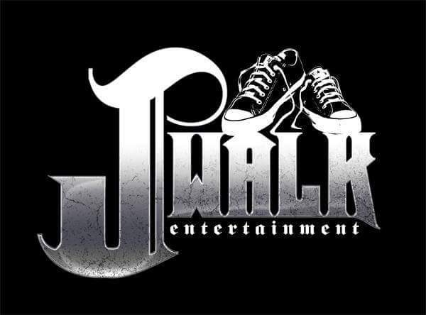 Jwalk entertainment
